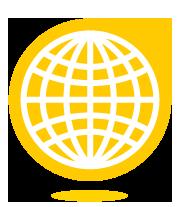 Logo_1_01