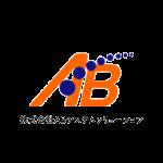 client_abss